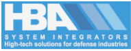 HBA Systems Integrators